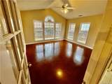 951 Laurel Meadow Drive - Photo 9