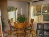 4254 Wedgewood Terrace - Photo 11