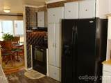 4254 Wedgewood Terrace - Photo 14
