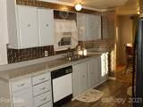 4254 Wedgewood Terrace - Photo 15