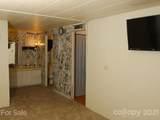 4254 Wedgewood Terrace - Photo 18