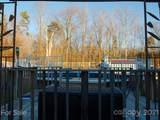 4254 Wedgewood Terrace - Photo 25