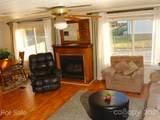 4254 Wedgewood Terrace - Photo 7