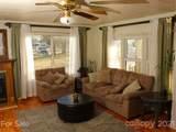 4254 Wedgewood Terrace - Photo 10