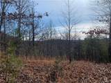 00 Highland Meadows Way - Photo 14