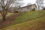 129 Franklin Knoll Road - Photo 1