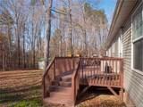 4102 Glenola Drive - Photo 35