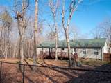 4102 Glenola Drive - Photo 39