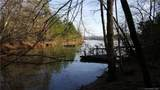 291 Rivercliff Drive - Photo 1