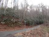 000 Fisher Branch Road - Photo 1
