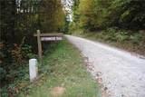 11C Lake Road - Photo 1