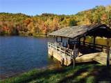 11C Lake Road - Photo 9