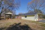 2817 Kingsburry Road - Photo 35