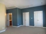 8324 Scotney Bluff Avenue - Photo 22