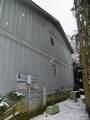 104 Meadow Park Lane - Photo 2
