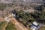 4945 Wrenn Drive - Photo 1
