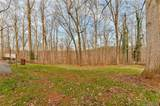128 Woodland Drive - Photo 37