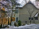 1053 Old Town Way - Photo 3
