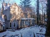 1053 Old Town Way - Photo 40