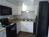1541 Lansdale Drive - Photo 3