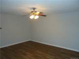 1541 Lansdale Drive - Photo 5