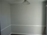 1541 Lansdale Drive - Photo 7