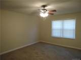 1541 Lansdale Drive - Photo 9