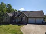 8601 Blue Heron Drive - Photo 1