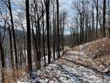 TBD Eastatoe Gap Road - Photo 12