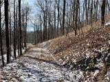 TBD Eastatoe Gap Road - Photo 17