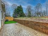 10525 Barolo Court - Photo 43