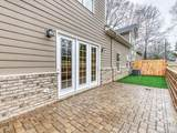 10525 Barolo Court - Photo 44