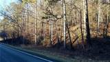 4.4 acres on Hwy 18 Highway - Photo 2
