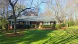 301 Manning Drive - Photo 1