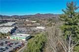 9999 River Hills Road - Photo 17