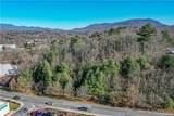 9999 River Hills Road - Photo 18