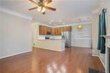 915 Little Creek Drive - Photo 10