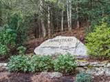 Lot 29 101 Buckhead Trail - Photo 11