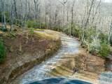 Lot 29 101 Buckhead Trail - Photo 3