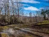 Lot 29 101 Buckhead Trail - Photo 5