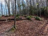 Lot 29 101 Buckhead Trail - Photo 6