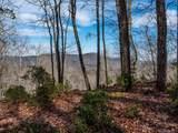 Lot 29 101 Buckhead Trail - Photo 7