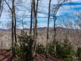 Lot 29 101 Buckhead Trail - Photo 8