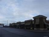 151 Pilot Knob Road - Photo 18
