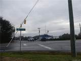 151 Pilot Knob Road - Photo 19