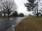 151 Pilot Knob Road - Photo 3