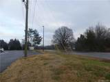 151 Pilot Knob Road - Photo 21