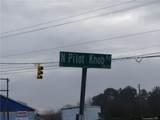 151 Pilot Knob Road - Photo 22