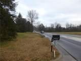 151 Pilot Knob Road - Photo 4