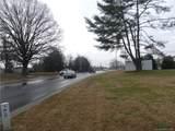151 Pilot Knob Road - Photo 5